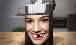 tobacco-teeth-bored-panda-graforidza-2-5829ecc1a25d7__700