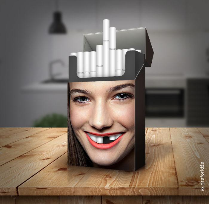 tobacco-teeth-bored-panda-graforidza-2-5829ecc1a25d7__700