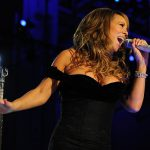 Najväčší trapas tohto roka? Katastrofálne vystúpenie speváčky Mariah Carey