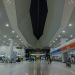 1280px-Kansai_Airport_Station01s5s3200