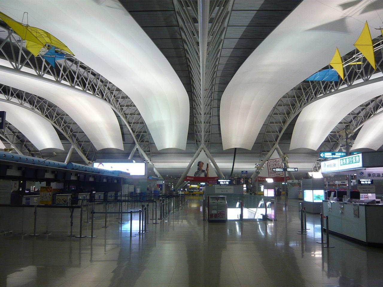 1280px-Kansai_International_Airport_01