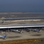 Kansai_International_Airport_-_main_building_+_new_runway