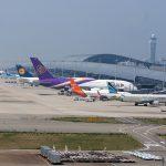 Osaka_Kansai_Int'l_Airport_Terminal1_(17567741930)