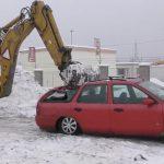 Takto v susednom Česku riešia podvodníkov s autami