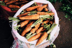 carrots-1853509_960_720