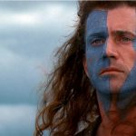 7 filmových chýb, pri ktorých sa plesnete po čele