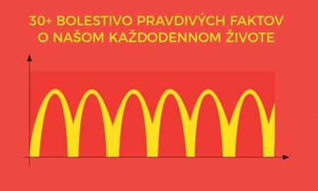 fakty_titulka_final