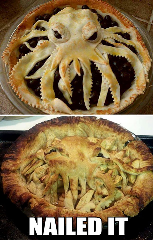 Zdroj: https://www.reddit.com/r/funny/comments/1lxeu2/cthulhu_pie_crust_nailed_it/