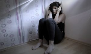 girl-1586408_960_720