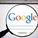 7-ročná žiačka napísala do Google žiadosť o zamestnanie. Odpoveď, ktorú dostala, je na nezaplatenie