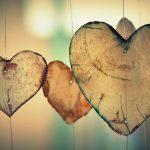 TOP 10 dôvodov, prečo oslavovať Valentína
