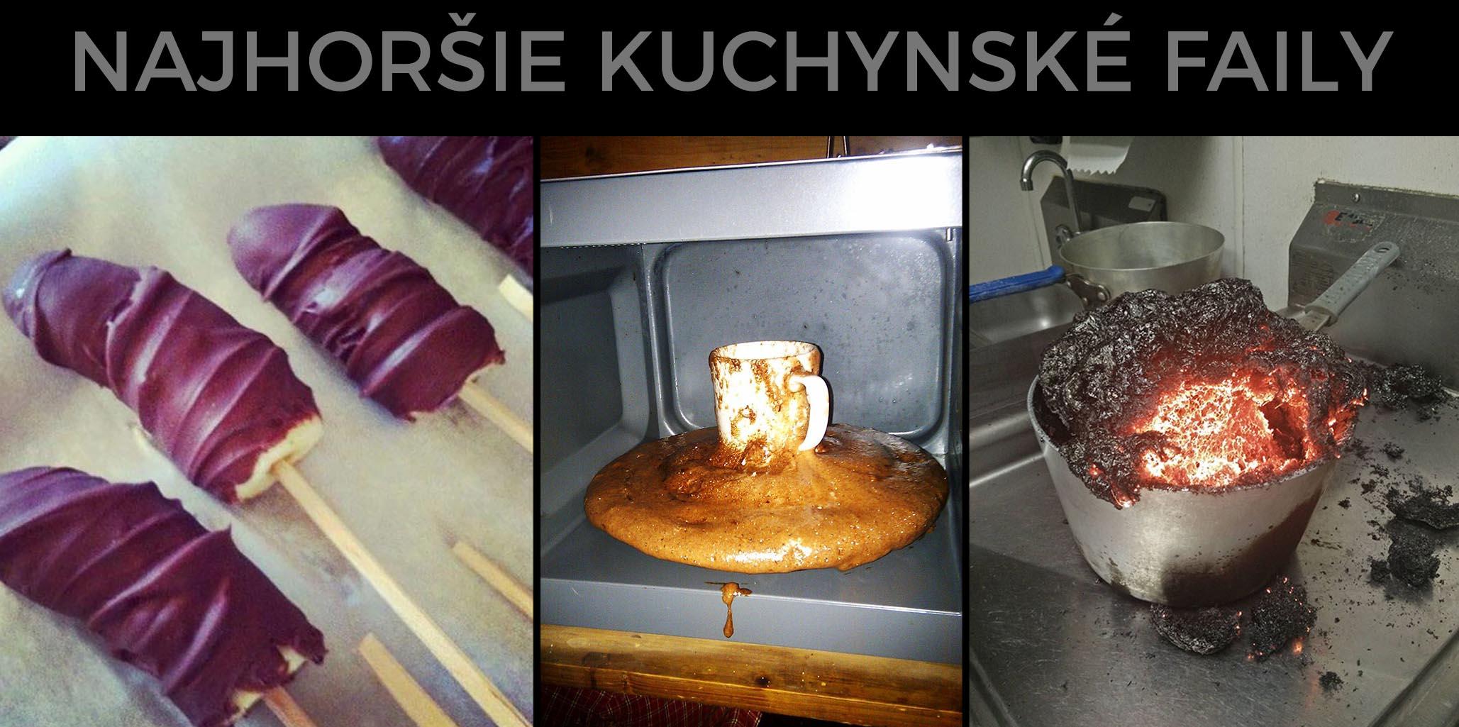 kuchynske_faily