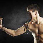 TOP 9 zaujímavých faktov o ľudskom tele, o ktorých si pravdepodobne netušil
