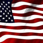 TOP 10+ faktov a zaujímavostí, ktoré si možno nevedel o USA