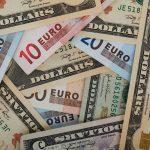 Rebríček 10 najbohatších ľudí sveta – 1. časť