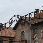 10 hrôzostrašných faktov o koncentračnom tábore v Osvienčime