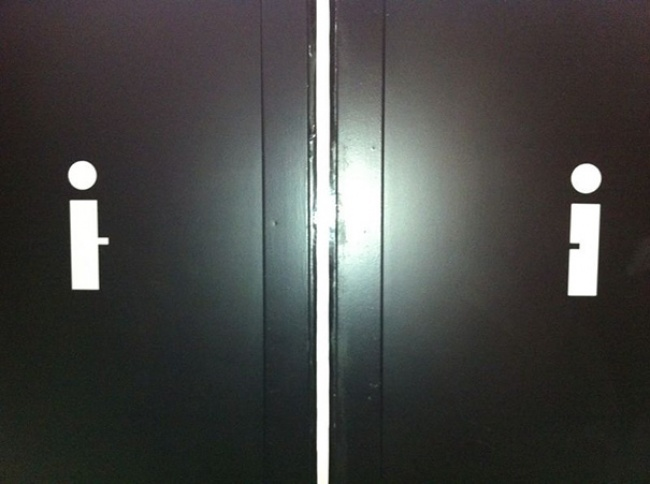 1655805-funny-bathroom-signs-33__605-650-4b91b5bc21-1484649282