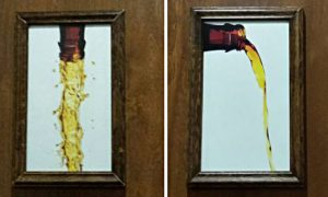 1655905-funny-bathroom-signs-631__605-650-7b30b327ac-1484649282