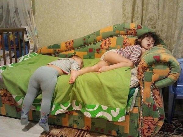1755-sleeping-600-6b690f0e6f-1484634182