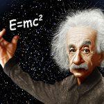 """Čo je to """"inteligencia"""", aké sú druhy inteligencie a ako sa zisťuje jej výška?"""