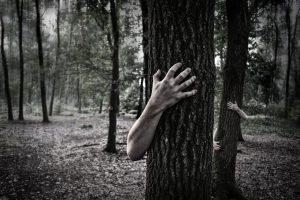 hands-984032_1280
