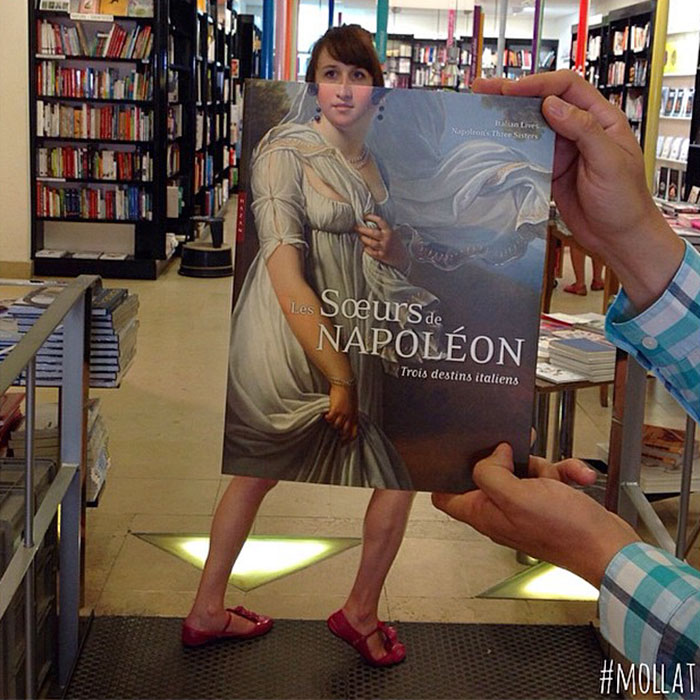 people-match-books-librairie-mollat-36-58bd708e74631__700