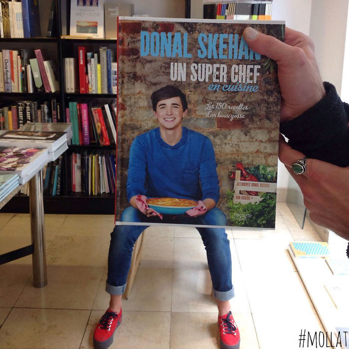 people-match-books-librairie-mollat-5-58bd704436e15__700