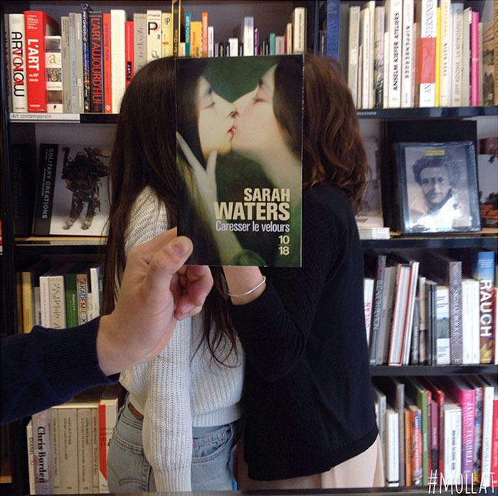people-match-books-librairie-mollat-58-58bd70c56a597__700