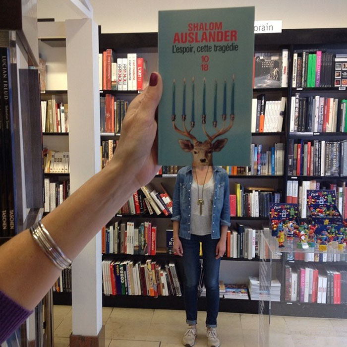 people-match-books-librairie-mollat-93-58bd7123737ea__700