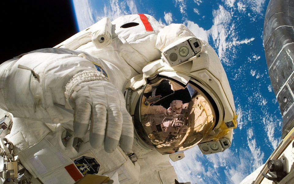 25 faktov o vesmíre, ktoré si chcel pravdepodobne vždy poznať