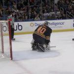 Rozhodnúť zápas v NHL bez strely? Tento mladý rusky hokejista to dokázal