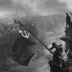 2. svetová vojna: Zachovalé zábery natočené počas Bitky o Berlín