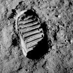Rusko plánuje vyslať prvú posádku na Mesiac v roku 2031