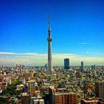 Ako vyzerá byt v Tokiu? Fotky ťa prekvapia