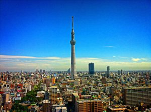 tokyo-tower-825196_960_720