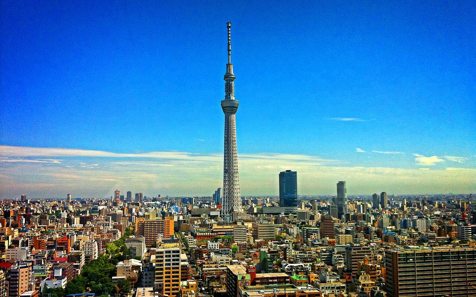 tokyo-tower-825196_960_720