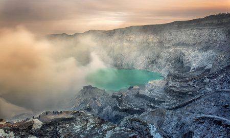 volcano-1807514_1280