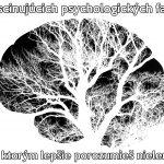 Ďalších 10 fascinujúcich psychologických faktov, vďaka ktorým lepšie porozumieš nielen sebe