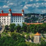 10 zaujímavých faktov o Slovensku, o ktorých možno netušia ani Slováci