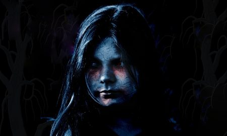 child-1179463_1280