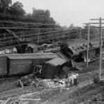 TOP 5 najhorších vlakových nešťastí na svete