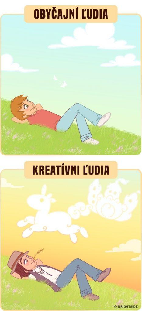 creat1