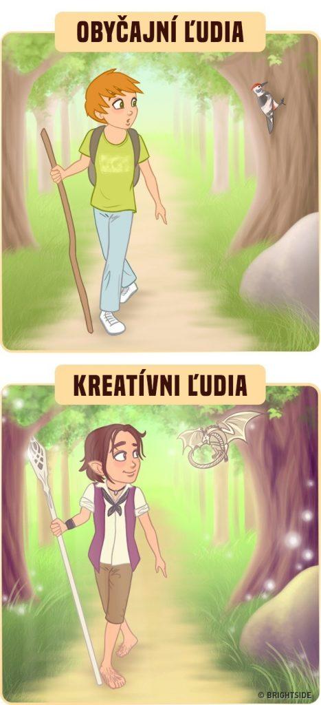 creat3