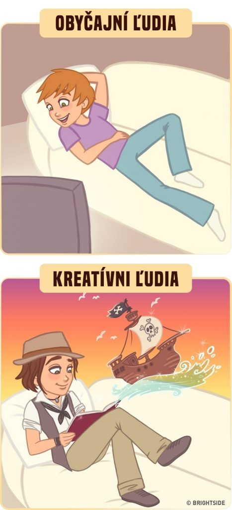 creat5