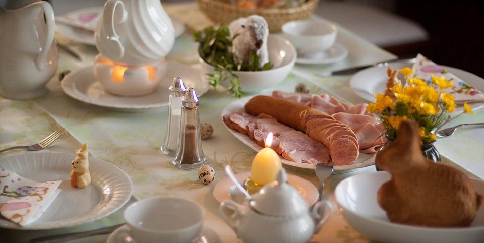 easter-breakfast-1181631_960_720