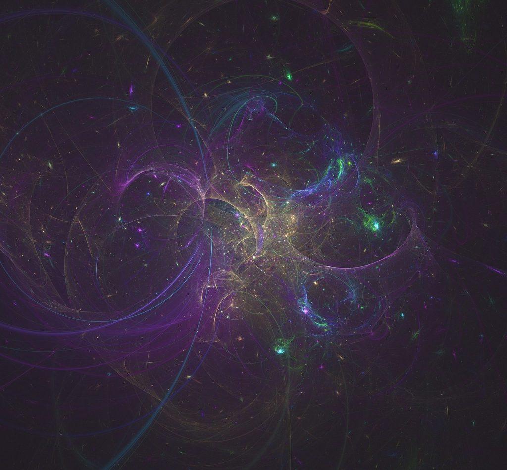 fractal-1147253_1280