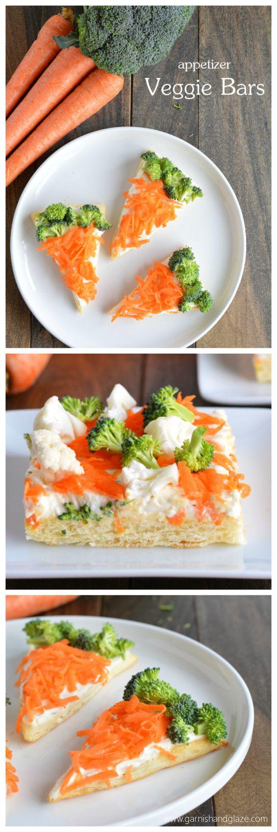 jedlo (3)