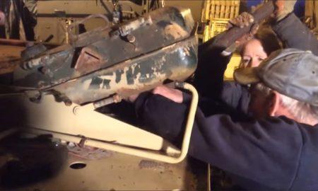 tankzlato