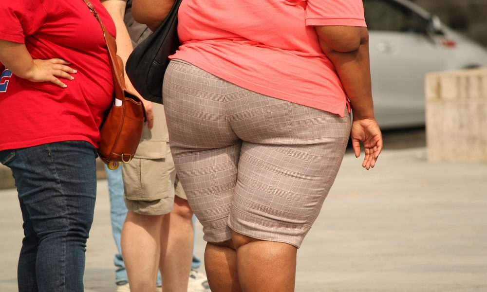 thick-373064_1280