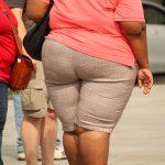 10 faktov o obezite, o ktorých si pravdepodobne netušil